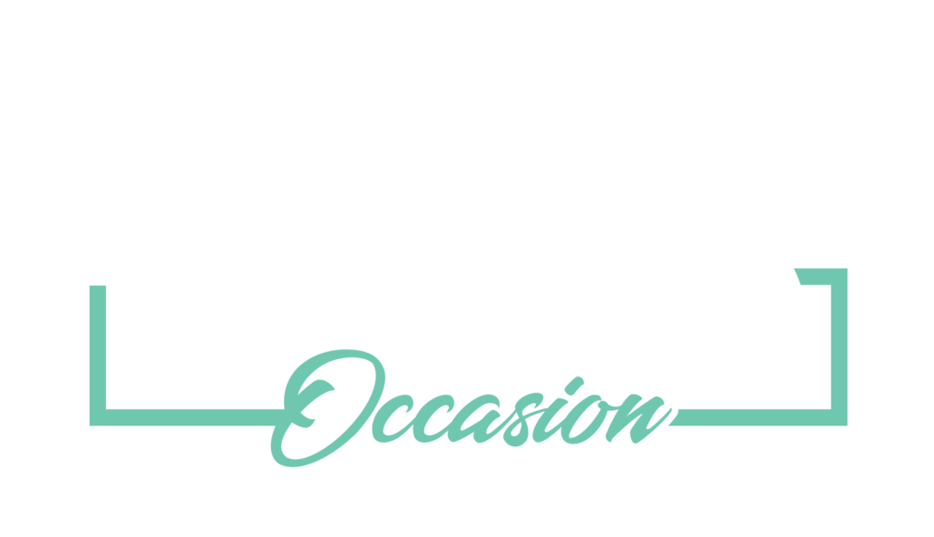 Cannabisoccasions